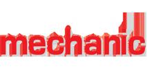 professionalmotormechanic_logo