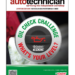 GotBoost Article published in the October 2021 issue of Autotechnician Magazine